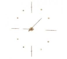 Zegar naścienny Mixto G Nomon