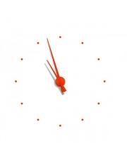 Zegar ścienny OJ mini Nomon