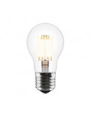 Żarówka Idea LED 4026 UMAGE nowoczesna dekoracyjna żarówka ledowa
