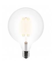 Żarówka Idea LED 4034 UMAGE nowoczesna dekoracyjna żarówka ledowa