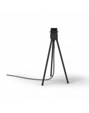Podstawa do lamp Tripod table 4022 UMAGE nowoczesna czarna podstawa do opraw stołowych