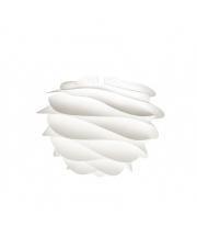 Lampa Carmina 2056 UMAGE designerska nowoczesna biała oprawa oświetleniowa