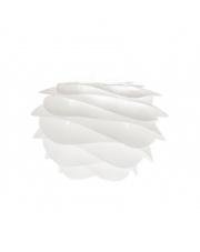 Lampa Carmina mini 2057 UMAGE designerska nowoczesna biała oprawa oświetleniowa