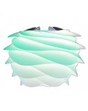 Lampa Carmina mini 2059 UMAGE designerska nowoczesna turkusowa oprawa oświetleniowa