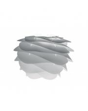Lampa Carmina mini 2065 UMAGE designerska nowoczesna szara oprawa oświetleniowa