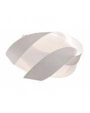 Lampa Ribbon 2163 UMAGE designerska nowoczesna biała oprawa oświetleniowa