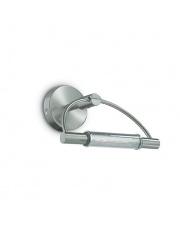 Kinkiet Arco AP1 Ideal Lux nowoczesna stylowa oprawa ścienna