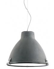 Lampa wisząca Tyrian H5053-42 CO AZzardo designerska industrialna oprawa wisząca