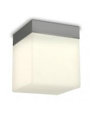 Lampa łazienkowa Mil LIN-1611-6W AZzardo oprawa łazienkowa w stylu nowoczesnym
