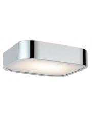 Lampa łazienkowa Lucie 43 LC3512 AZzardo chromowana nowoczesna oprawa łazienkowa