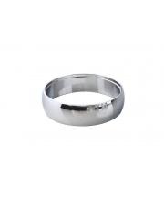 Pierścień Adamo Ring NC1827-CH  AZzardo