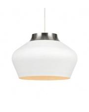 Lampa wisząca Kom 107379 Markslojd oprawa wisząca w stylu design