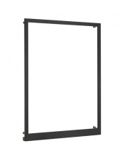 Kinkiet Frame 107363 Markslojd designerska minimalistyczna oprawa ścienna z funkcją ramki