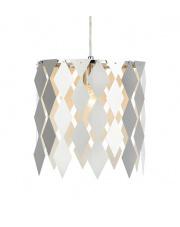 Lampa wisząca Arrow 107368 Markslojd designerska dekoracyjna oprawa wisząca