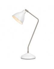 Lampa biurkowa Coast 107309 Markslojd nowoczesna minimalistyczna oprawa biurkowa