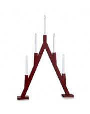 Lampa stołowa Bjurfors 703836 Markslojd dekoracyjny świecznik w stylu nowoczesnym