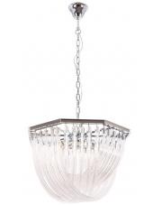 Lampa wisząca Plaza P0286 MAXlight dekoracyjna efektowna oprawa wisząca