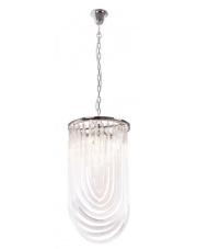 Lampa wisząca Plaza P0287 MAXlight dekoracyjna efektowna oprawa wisząca