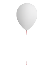 Kinkiet Balloon A-3050L Estiluz dekoracyjna oprawa ścienna