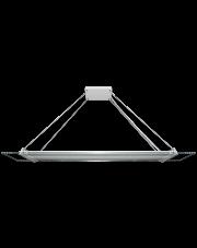 Lampa wisząca Elegante MO-LWD-E-M-3-PL-PL-01 Skoff funkcjonalna oprawa w nowoczesnym stylu