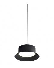 Lampa wisząca Maine T-3415LS-W Estiluz oprawa wisząca w stylu design