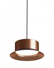 Lampa wisząca Maine T-3416LS-W Estiluz oprawa wisząca w stylu design