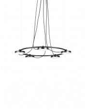 Lampa wisząca Aro T-3542-W Estiluz nowoczesna minimalistyczna oprawa wisząca