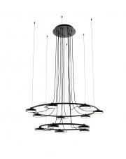 Lampa wisząca Aro R40.1M1L Estiluz nowoczesna minimalistyczna oprawa wisząca