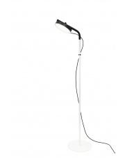 Lampa podłogowa Aro p-3548 Estiluz nowoczesna minimalistyczna oprawa stołowa