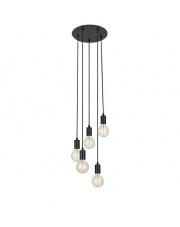 Lampa wisząca SKY 107467 Markslojd nowoczesna minimalistyczna oprawa wisząca