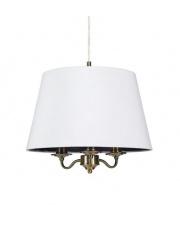 Lampa wisząca Jamie 107533 Markslojd designerska efektowna oprawa wisząca