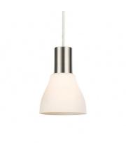 Lampa wisząca Vero 107511 Markslojd oprawa wisząca w stylu nowoczesnym