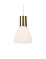 Lampa wisząca Vero 107512 Markslojd oprawa wisząca w stylu nowoczesnym