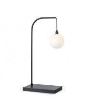 Lampa stołowa Buddy 107493 Markslojd designerska minimalistyczna oprawa stołowa