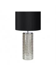 Lampa stołowa Proud 107490 Markslojd elegancka oprawa stołowa w stylu nowoczesnym
