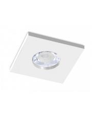 Oczko stropowe Su Classic IP65 BPM Lighting nowoczesna oprawa hermetyczna