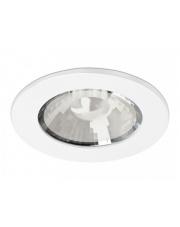 Oczko stropowe Su Classic IP65 AR111 BPM Lighting minimalistyczna oprawa hermetyczna