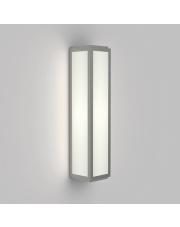 Kinkiet Mashiko 360 LED 1121065 Astro Lighting nowoczesna oprawa sufitowa w kolorze matowego niklu