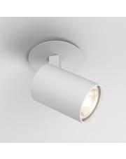 Plafon Ascoli 1286021 Astro Lighting nowoczesna oprawa w kolorze białym