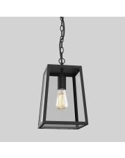 Lampa wisząca Calvi 1306013 Astro Lighting nowoczesna oprawa w kolorze czarnym