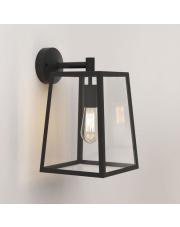 Kinkiet Calvi Wall 1306011 Astro Lighting nowoczesna oprawa w kolorze czarnym