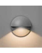 Oprawa schodowa zewnętrzna Tivola 1338009 Astro Lighting
