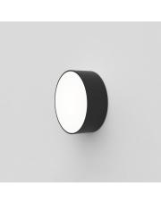 Plafon Kea 1391002 Astro Lighting nowoczesna oprawa w kolorze czarnym