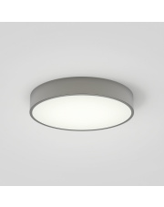 Plafon Mallon LED 1125005 Astro Lighting