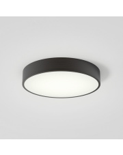 Plafon Mallon LED 1125006 Astro Lighting