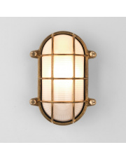Kinkiet Thurso Oval 1376002 Astro Lighting