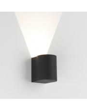 Kinkiet Dunbar 100 LED 1384003 Astro Lighting