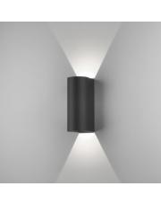 Kinkiet Dunbar 255 LED 1384005 Astro Lighting