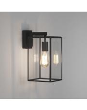 Kinkiet Box Lantern 350 1354004 Astro Lighting