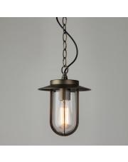 Lampa wisząca Montparnasse Pendant 1096010 Astro Lighting